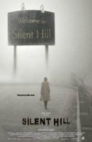 Poster:SILENT HILL