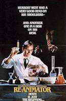 Poster:RE-ANIMATOR