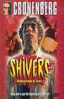 Poster:SHIVERS