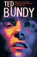 Poster:TED BUNDY